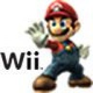 wii-gaming