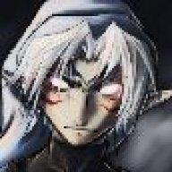 deity_link