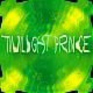 Twilight Prince