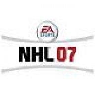 NHL-Fan