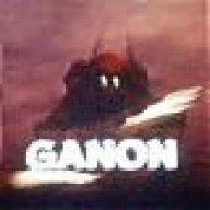Gagaw