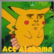 AceAlabama