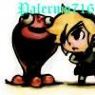 palermo716