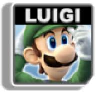 Luigi~ssbb