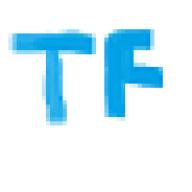 TehFerret