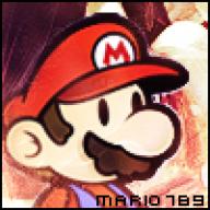 Mario789