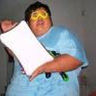 Wii Guy