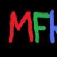 MFK-Clan