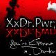 XxDr.PWNxX