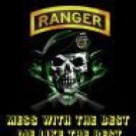 A*RANGER