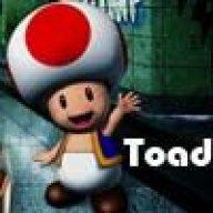 ToadStar