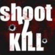 Shoot2Kyll