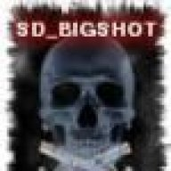 SD_BIGSHOT