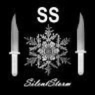 SilentStor