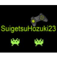 Suigetsu23