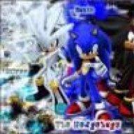 Sonic10147