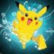 pikachu025