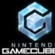 GameCube2