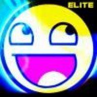 elite_Retx