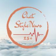 chatstylenews