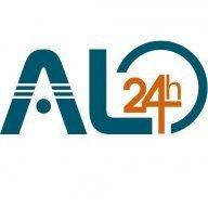 alo24h